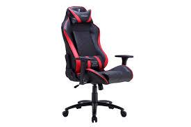 Купить <b>Кресло компьютерное игровое TESORO</b> Zone Balance ...