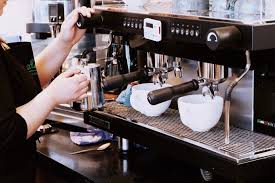 7 Best <b>Commercial Espresso Machines</b> 2020 (Buying Guide)