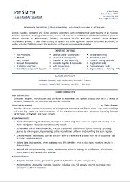 accounting graduate resume application letter sample for fresh accounting student resume examples