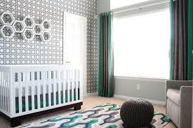 image of cute nursery ideas for a boy boy high baby nursery decor