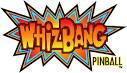 whizbang