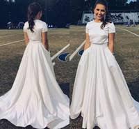 Discount Neck Design For Dress <b>Piece</b>