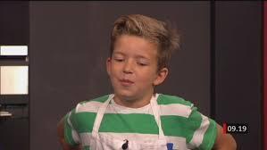 september | 2014 | Barnkanalen | SVT.se