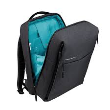 Promo Offer <b>Original XiaomI Mi Backpack</b> Urban Life Style ...