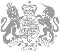 Royal <b>Watercolour</b> Society