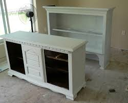decor shabby chic furniture before and after foyer living beach style large pavers interior designers beach shabby chic furniture