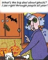 Halloween on Pinterest | Halloween Humor, Funny Halloween and Funny
