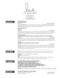 mark mckinsey resume