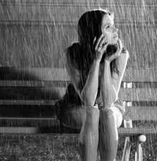 Arti Tafsir Mimpi Hujan