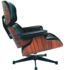 eames lounge chair charles and ray eames furniture