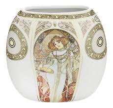 Декоративные <b>вазы Elan</b> Gallery - маркетплейс goods.ru