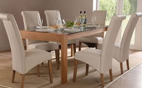 design glass top dining table ideas