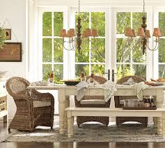 pottery barn style dining table: pottery barn torrey armchair pbchair pottery barn torrey armchair
