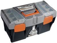 <b>Ящики</b> и сумки для <b>инструментов Stels</b>: купить <b>ящик</b> и сумку для ...