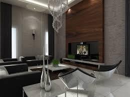 Wallpaper Decoration For Living Room Wallpaper Ideas For Living Room Feature Wall Living Room Design