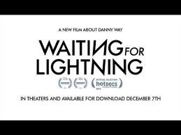 <b>DC SHOES</b>: WAITING FOR LIGHTNING - OFFICIAL THEATRICAL ...
