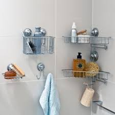 home office perfect bathroom with towel holder and cool stainless hanging with hanging bathroom storage bathroomcool home office desk