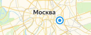 «<b>Кружка Lefard</b> 264-386» — Кружки — купить на Яндекс.Маркете