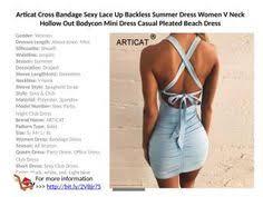 download <b>ZTVitality Sexy</b> Bikinis Solid <b>Push Up</b> Bikini 2019 <b>Hot</b> Sale ...