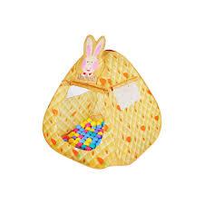 <b>Ching</b>-<b>Ching палатка</b> с шариками <b>Кролик</b> (треугольник) купить в ...
