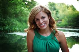hottest women in the okc news media the lost ogle lisa monahan 2