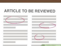 commentary in an essay   reportzwebfccom commentary essay   ipfw edu