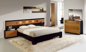 modern bedroom design with nice rugs bed designs latest 2016