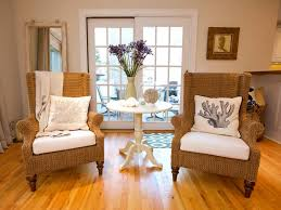 high end contemporary furniture brands image of wicker accent furniture best quality bedroom furniture brands