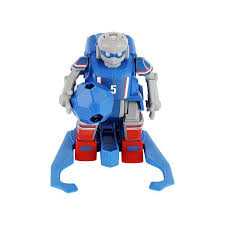 <b>Junteng Радиоуправляемые роботы</b>-<b>футболисты</b>, 2 робота ...