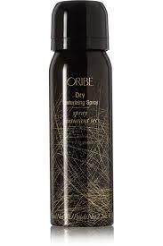 Oribe Dry Texturizing Spray 75ml. - <b>Спрей для сухого</b> ...