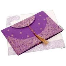 Image result for images of wedding card and baba udi