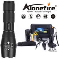Wholesale <b>Working Flashlight</b> for Resale - Group Buy Cheap ...