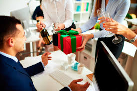 gift giving etiquette for the holidays reader s digest never ask for a wish list