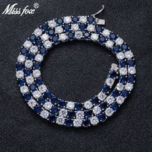 <b>Chain</b> for <b>Man</b> 2019 Promotion-Shop for Promotional <b>Chain</b> for <b>Man</b> ...