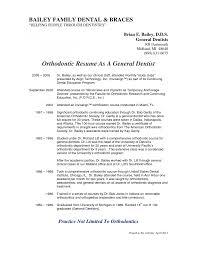 cover letter template for  dentist resume  arvind codentist resume dentist assistant resume examples  dentist resume smlf