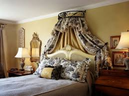 bedroom large size wonderful country canopy bed with gray floral curtains on gray bedding plus bedroom large size wonderful