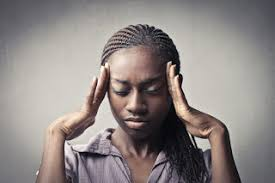 Image result for migraine africa