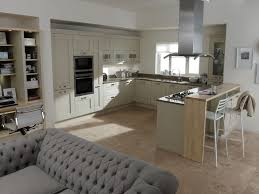 small u shaped kitchen design:  images about u shaped kitchen designs on pinterest galley kitchen design design and layout