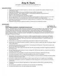 resume template job resume skills job skills and abilities list resume skills and abilities sample how to discover and present teacher skills and qualities resume skills