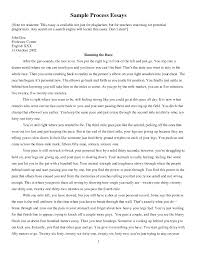 essay on why i want to go your college essay topics cover letter example of an essay about yourself writing why i want to go a specific college essay