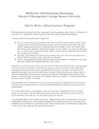 Proposal Letter Outline  how to write a business loan proposal     soymujer co