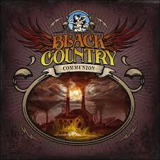 <b>Black Country Communion</b> Albums: songs, discography, biography ...