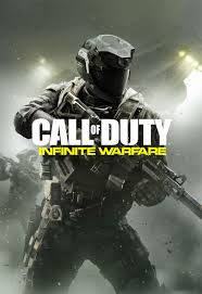 <b>Call of Duty</b>: <b>Infinite</b> Warfare   Call of Duty Wiki   Fandom