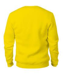 Свитшот унисекс хлопковый <b>Creative</b> #2933842 от ISliM по цене ...