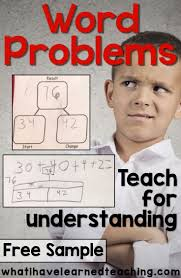 best images about math problem solving problem addition and subtraction word problems grouped by problem type