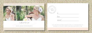 card gift card template photoshop picture of gift card template photoshop medium size