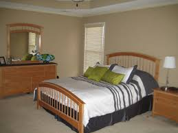 size 1024x768 bedroom furniture arrangement ideas bedroom furniture arrangement ideas