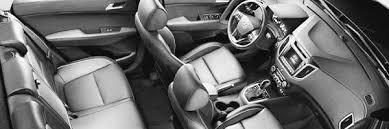<b>Рамка</b> 2DIN Hyundai Creta 2016+ (крепеж) <b>Incar RHY</b>-<b>N45</b> - n/a