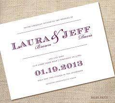 wedding invitation wedding invitation template invitations share on twitter facebook google wedding invitation template