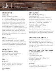 resume kathy s portfolio resume
